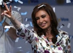 2007-10-29-christina.jpg