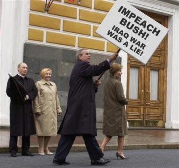 bush_impeach_sign.jpg