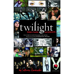 E_Twilight_book