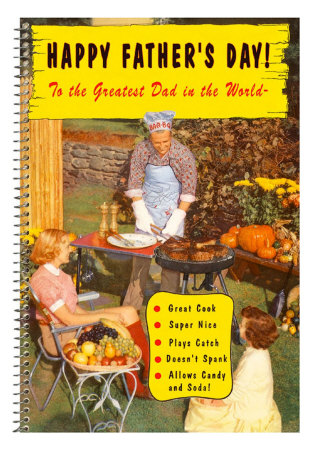 fathers-day-barbecue-book-cover