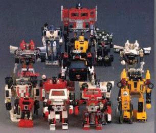 toys_transformers1