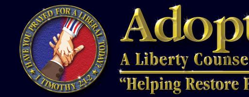 Adopt-a-Liberal-01