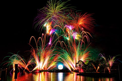 beautiful-beauty-colorful-cute-firework-favim-com-284527