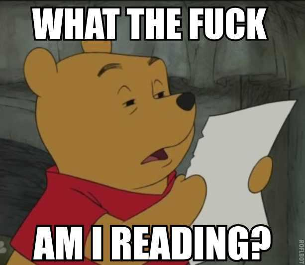 readingcrap